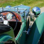 MG-TC-1948-Almond-Green-21