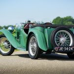 MG-TC-1948-Almond-Green-22