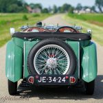 MG-TC-1948-Almond-Green-23