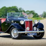 MG-TD-1953-black-red-concours-001