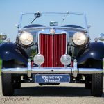 MG-TD-1953-black-red-concours-01
