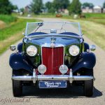 MG-TD-1953-black-red-concours-01b