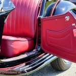 MG-TD-1953-black-red-concours-04