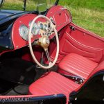 MG-TD-1953-black-red-concours-05