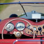 MG-TD-1953-black-red-concours-06