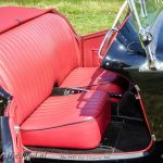 MG-TD-1953-black-red-concours-07
