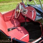 MG-TD-1953-black-red-concours-08