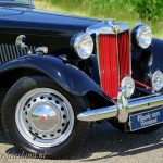 MG-TD-1953-black-red-concours-10