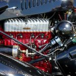 MG-TD-1953-black-red-concours-12