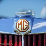 MG-TD-1953-black-red-concours-13