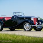MG-TD-1953-black-red-concours-14