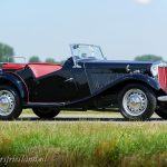 MG-TD-1953-black-red-concours-15