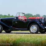 MG-TD-1953-black-red-concours-16