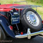 MG-TD-1953-black-red-concours-17