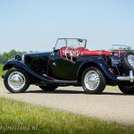 MG-TD-1953-black-red-concours-18