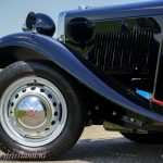 MG-TD-1953-black-red-concours-19