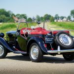 MG-TD-1953-black-red-concours-20
