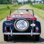 MG-TD-1953-black-red-concours-21