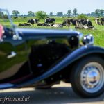 MG-TD-1953-black-red-concours-22