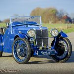 MG-six-cylinder-blue-1936-001