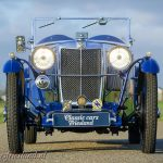 MG-six-cylinder-blue-1936-01