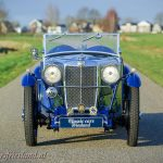 MG-six-cylinder-blue-1936-01b