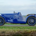 MG-six-cylinder-blue-1936-02
