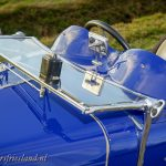 MG-six-cylinder-blue-1936-11