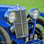 MG-six-cylinder-blue-1936-13