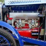 MG-six-cylinder-blue-1936-16