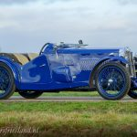 MG-six-cylinder-blue-1936-20