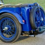 MG-six-cylinder-blue-1936-22