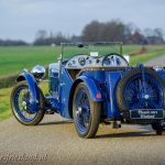 MG-six-cylinder-blue-1936-23
