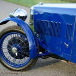 MG-six-cylinder-blue-1936-24