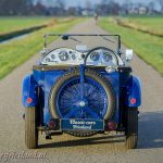 MG-six-cylinder-blue-1936-28