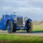 MG-six-cylinder-blue-1936-29