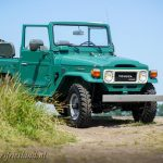 Toyota-land-cruiser-bj40-green-001