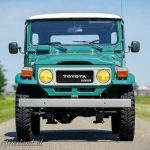 Toyota-land-cruiser-bj40-green-01