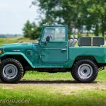 Toyota-land-cruiser-bj40-green-02