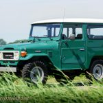 Toyota-land-cruiser-bj40-green-03