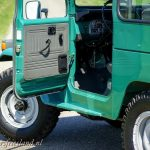 Toyota-land-cruiser-bj40-green-04