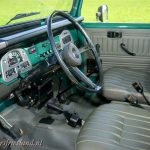 Toyota-land-cruiser-bj40-green-05