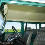 Toyota-land-cruiser-bj40-green-08