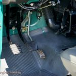 Toyota-land-cruiser-bj40-green-09