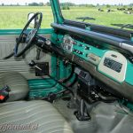 Toyota-land-cruiser-bj40-green-10
