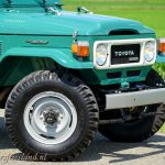 Toyota-land-cruiser-bj40-green-14