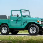 Toyota-land-cruiser-bj40-green-19