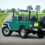Toyota-land-cruiser-bj40-green-20