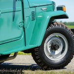 Toyota-land-cruiser-bj40-green-21