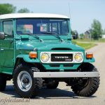 Toyota-land-cruiser-bj40-green-22